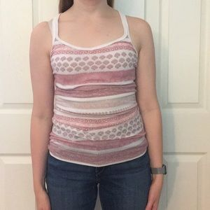 American Eagle Outfitters cami